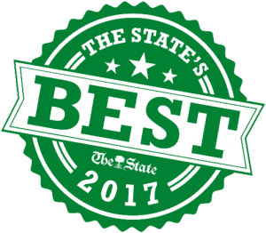 The State's Best 2017