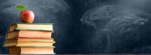 School tax deductions and 529 Plans